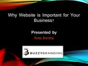 Why Website Is Important For Your Business-converted