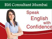 English speaking Course and Train the Trainer Course  +91 98332 96195