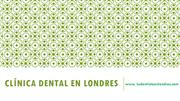 Clínica dental en Londres - Tudentistaenlondres