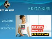 Buy Fashionable Christian Hats | repmyking