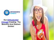 Invisalign in Chicago | Orthodontic Experts