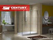 Home Renovation Vancouver - Century Cabinets