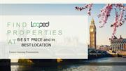 Property For Sale at Best Price and in Best Location at Looped
