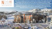 Buying Park City Real Estate | NChevre Real Estate
