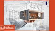 BIM Engineering US., L.L.C. | MEP Engineering Consultants