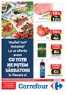 Catalog Carrefour - A.Food