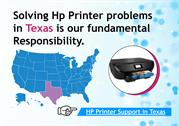 HP-Printer-Support-in-Texas