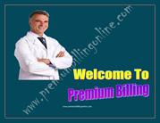 Medical Billing Specialist, Medical Insurance Coders