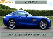 Self drive cars in coimbatore\Self driving cars in coimbatore-CARS2U
