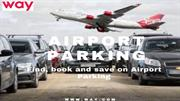 Providence Airport Parking - Lowest Rates on PVD Airport Parking