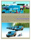Find the best Ice Cream Truck Near Me