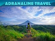 ADRANALINE TRAVEL