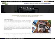 website design company | web designing Company Delhi | web development
