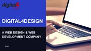 How Website Redesign Company Can Benefit Your Business