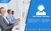 Call Center Services in India - Mayur Call Center)