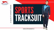 Buy Tracksuit | Men's Tracksuits | Buy Tracksuits for Men Online
