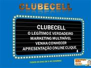 Clubecell