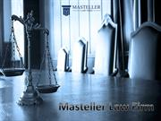 Masteller Law Firm