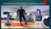 ems fitness training dubai-ems fitness dubai