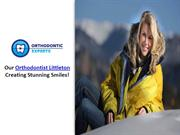 Orthodontist Littleton | Orthodontic Experts of Colorado