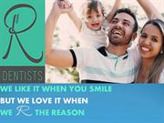 Best Dentists in Mississauga ON - Mississauga Dental Clinic