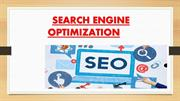 Top-Rated SEO Company in New jersey,USA