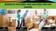 10 points you must remember before hiring any shifting company-convert