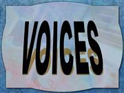 Active_ Passive_Voices