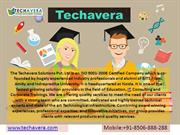 Best IT Training Center in Noida