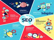 Best seo service in India- Seo agency noida- Indiagolive