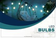 Why LED Bulbs Outperform Conventional Bulbs?