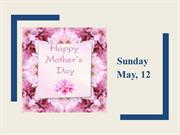 Personalized Mother's Day Gifts - KindNotes