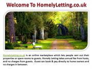 Best Website to Book Hotels & Homes in Portugal
