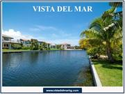 Buy a Home in the Cayman's Most Exclusive Residential Community
