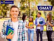 GMAT Coaching and Test Preparation – Abroad Test Prep