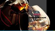 Buy liquor brands and spirits in Baltimore MD