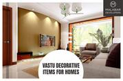 Vastu Decorative Items For Homes | Malabar Developers
