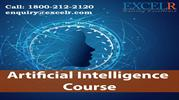 artificial intiligence course banglore pdf