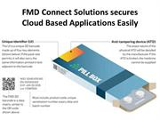 FMD Connect Solutions secures Cloud Based Applications Easily