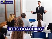 IELTS Coaching and Test Preparation – Abroad Test Prep