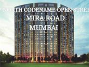 Codename Open Streets  Call: 8130629360
