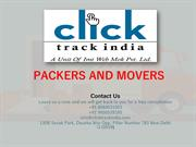 PACKERS AND MOVERS-converted