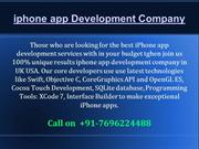 Best digital marketing and android mobile app development services +91