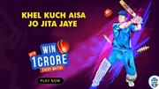 Sport11 - IPL Fantasy League | Play Online Fantasy Cricket Games