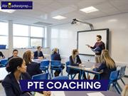 PTE Coaching and Test Preparation – Abroad Test Prep