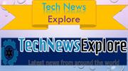 latest technology news in computers