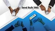 SMS Gateway Services Hyderabad, Send Bulk SMS in Hyderabad - SMSjosh