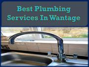 Best Plumbing Services In Wantage