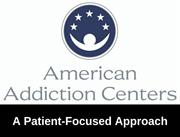 American Addiction Centers - A Patient-Focused Approach