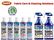 Stain Removal Products and Stain Remover